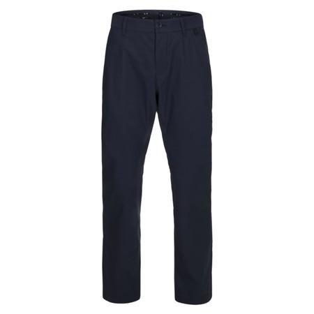 Peak Performance Men's Maxwell Golf Pants