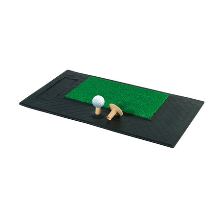 Masters Chip & Drive Practice Mat