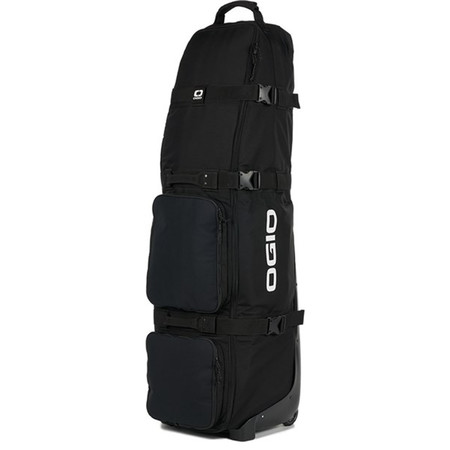 Ogio Alpha Travel Cover Max