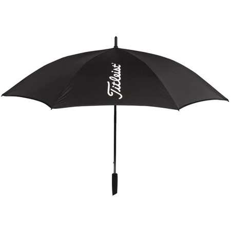 Titleist 20 Player Single Canopy Umbrella