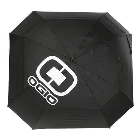Ogio Umbrella