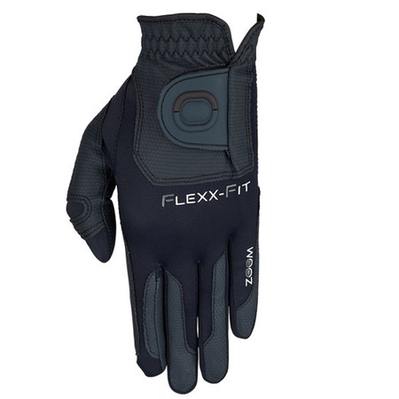 Zoom Weather Style Glove