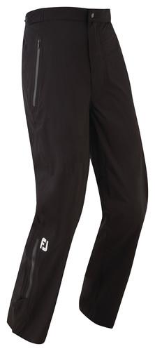 FootJoy DryJoys Select Trouser