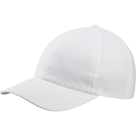 Adidas Hot Cap Crest