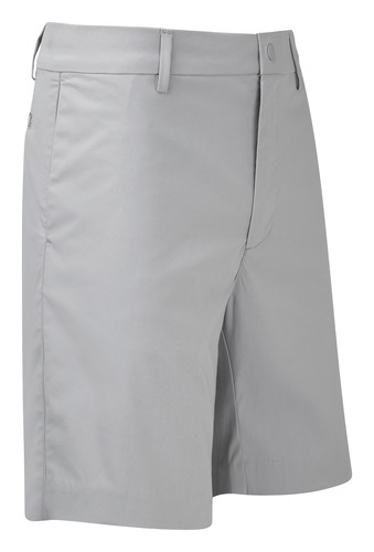 FootJoy Lite Tapered Fit Short