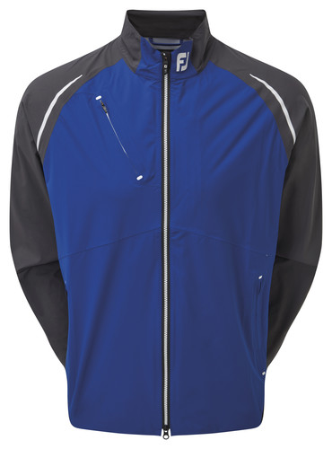 FootJoy DryJoys Select Jacket