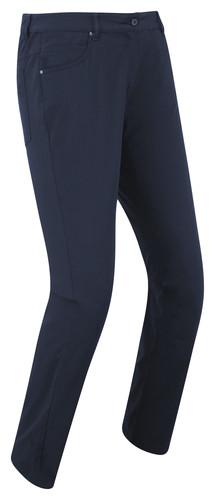 FootJoy Women's GolfLeisure Stretch Trousers
