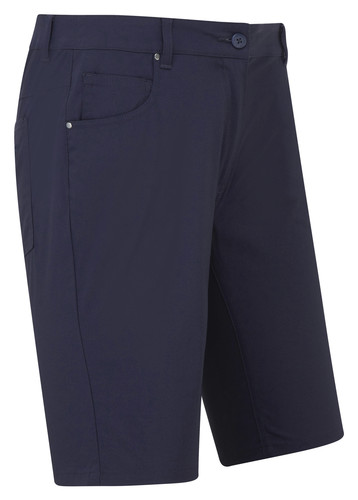 FootJoy Women's GolfLeisure Stretch Shorts
