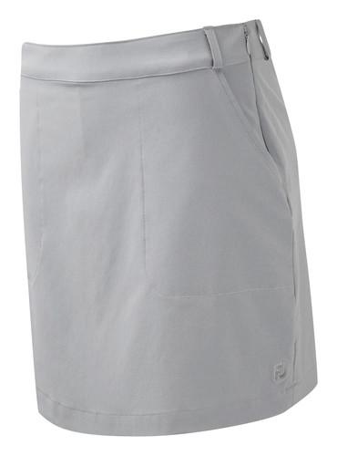 FootJoy Women's GolfLeisure Lightweight Woven Skort
