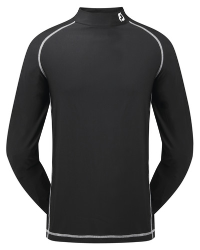 FootJoy Podry Performance Thermal Base Layer Mock