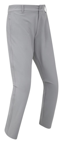 FootJoy Performance Tapered Fit Trouser