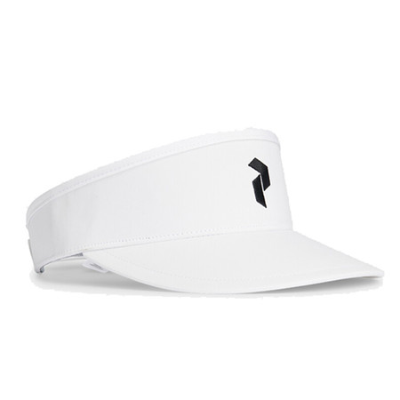 Peak Performance Player Visor