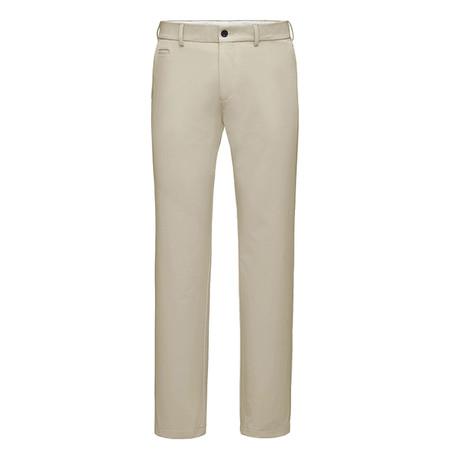 Kjus Men Ike Pants (regular fit)
