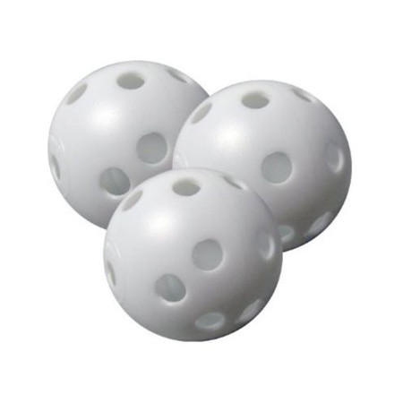 Big Max Airballs 12 ks