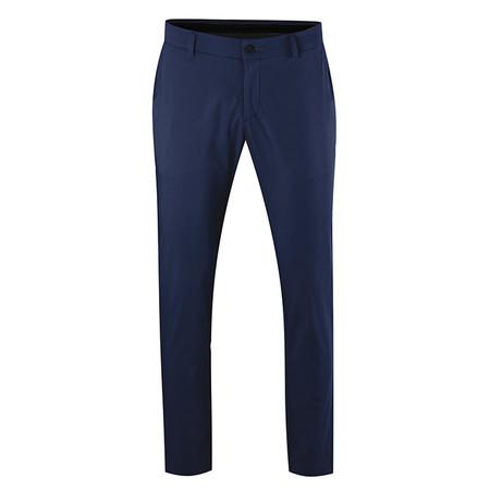 Kjus Men Iver Pants (tailored fit)
