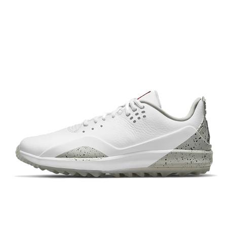 Nike Jordan ADG 3