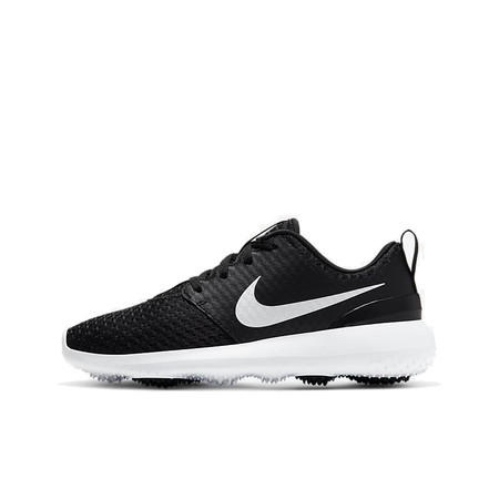 Nike Junior Roshe G