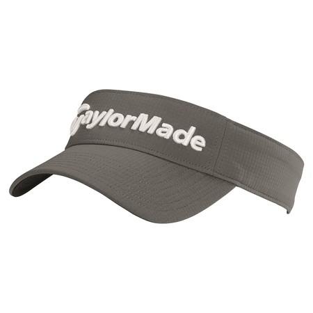 TaylorMade Radar Visor