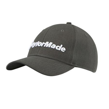 TaylorMade Performance Seeker Hat