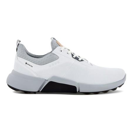 ECCO Men Golf Biom H4