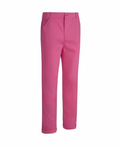 Callaway 5 Pocket Trouser