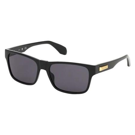 Adidas Sunglasses OR0011_01A