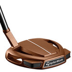 TaylorMade Spider Mini Copper