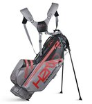 Sun Mountain 2019 H2NO LITE Stand bag