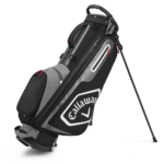 Callaway Chev C Stand Bag