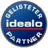 idealo.at